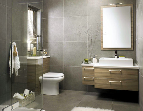 nyc bathroom remodeling amplifying space - Bathroom Remodeling Nyc