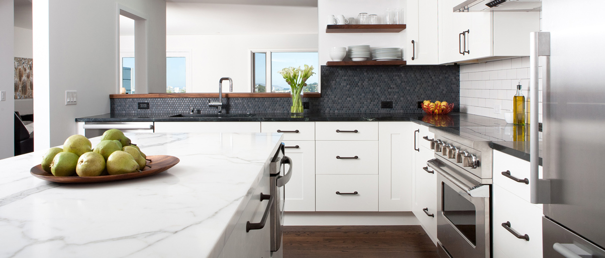 Kitchenslider2