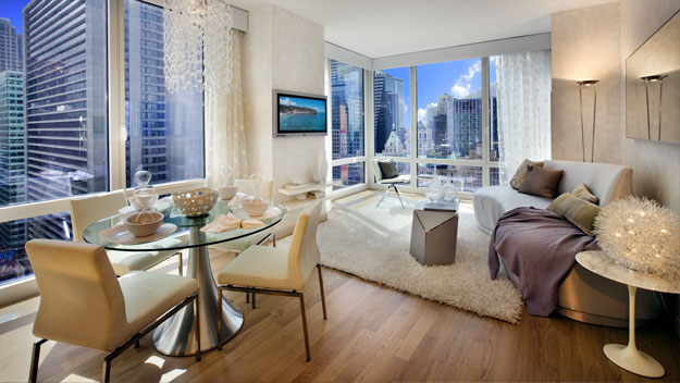 Look For An Apartment In The Outer Boroughs The Areas Inside New York