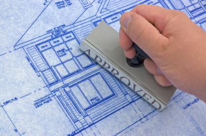 Home Improvements That Require Work Permits From The DOB