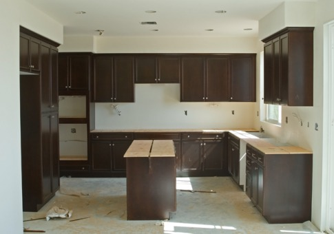 Kitchen Renovations Dealing With Your Contractor The Right Way