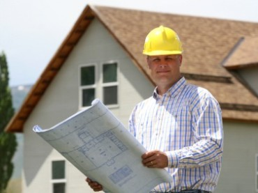 General Contractor Or Subcontractor? Making The Right Choice