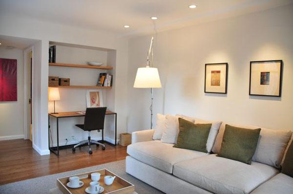 Beautiful Apartment Remodel Ideas Photos - Interior Decorating ...