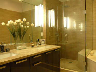 Bathroom Remodel–Get Impressive Results While Saving A Bundle
