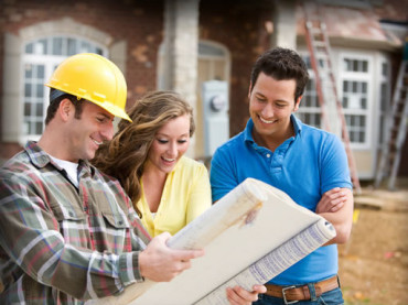 General Contractor Hiring Checklist