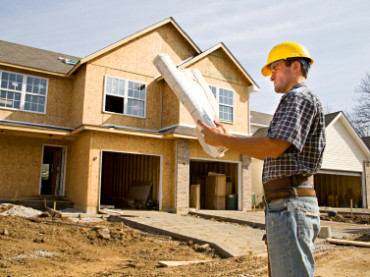 What A Construction And Development Firm Can Do For You