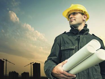 What Commercial Interior Designers Do