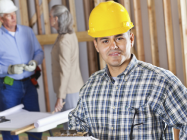Understanding The Basic Definition Of Construction Management
