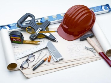 The Role Of A Construction Designer