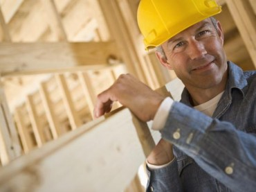 Getting The Right General Contractor