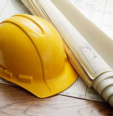 Construction Management–Essential For A Successful Project