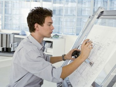 The Various Roles Of The Architect In A Construction Project