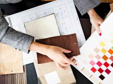 Do You Really Need An Interior Designer?